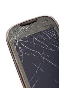 naprawa telefonów