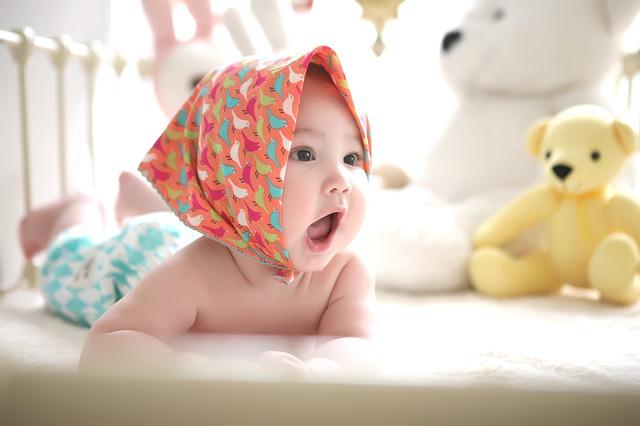producent pościeli dla niemowląt