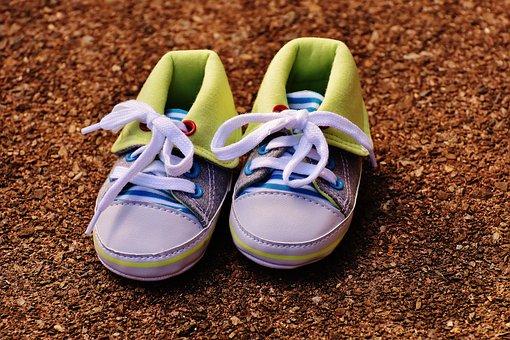 polecane obuwie ortopedyczne dla dzieci