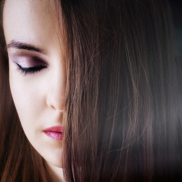 Permanentny makijaż oczu - Edukacja Fundamentalna