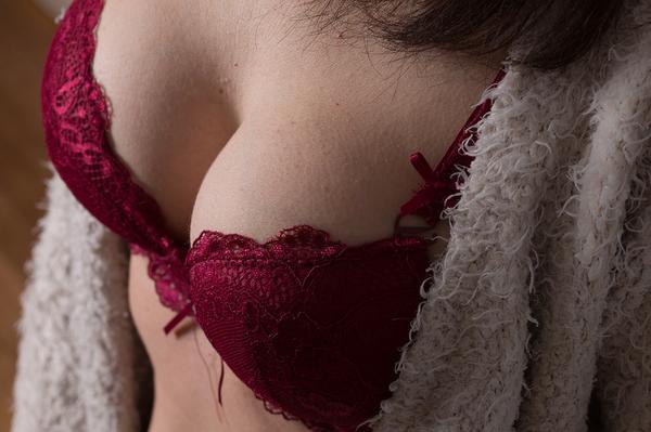 modna bielizna erotyczna damska