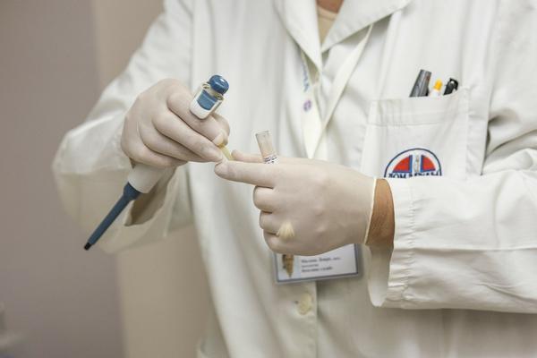leczenie nietrzymania moczu w Bydgoszczy
