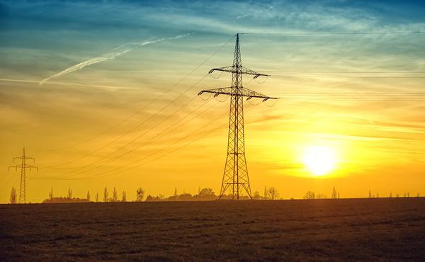 jakość energii elektrycznej