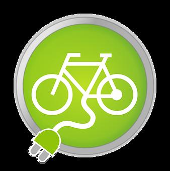 ładowarka do roweru elektrycznego