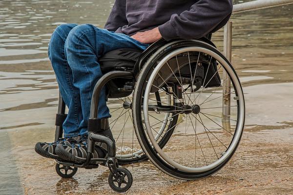 wady postawy rehabilitacja
